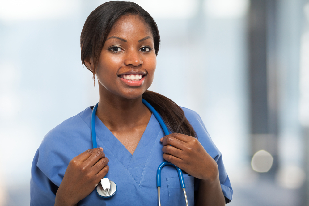 medical assistant southeast texas career institute