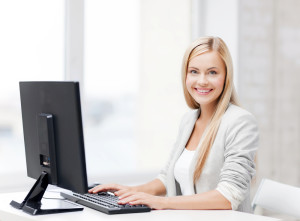 Medical Billing & Coding featured image
