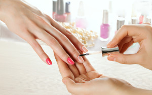 nail-tech-featured-image