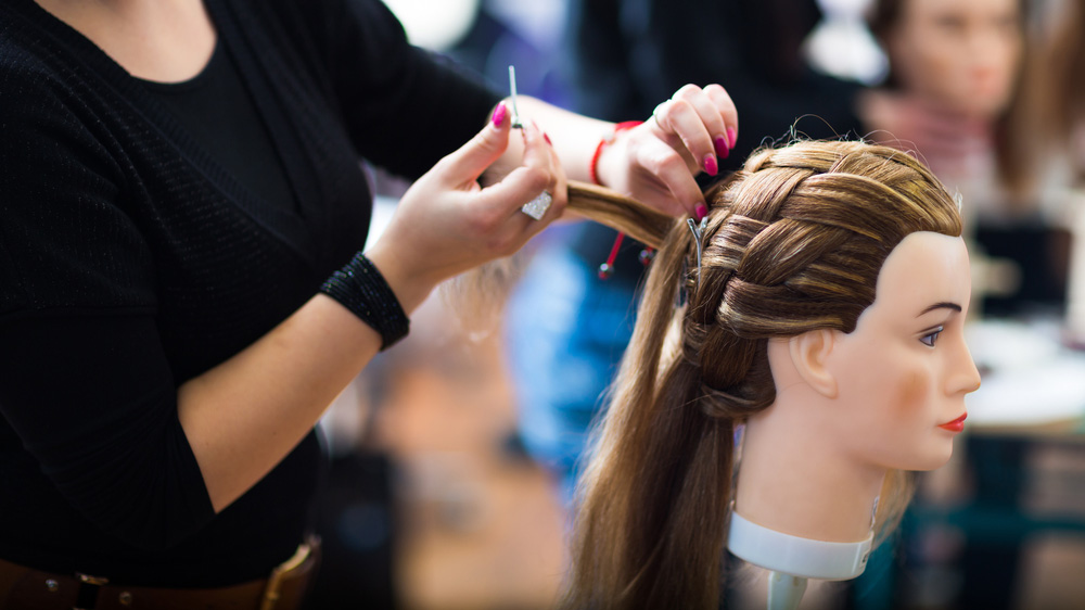 cosmetology southeast texas career institute